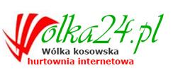 Wolka24.com